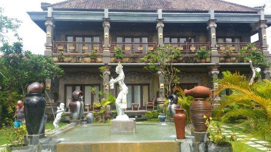 Segara Agung Hotel: IMG_20180127_103534_large.jpg