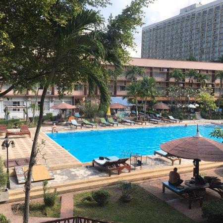 Photo0 Jpg Picture Of Basaya Beach Hotel Resort Pattaya