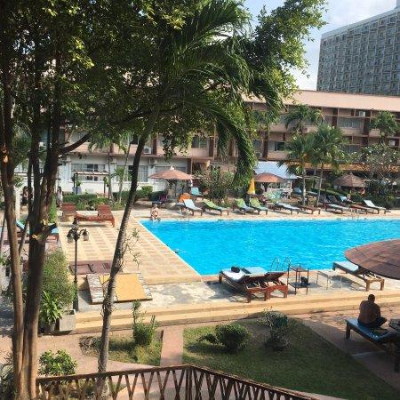 Basaya Beach Hotel Resort Photo1 Jpg