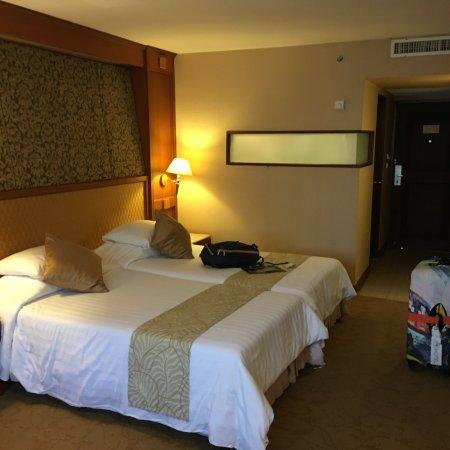 Asia Hotel Bangkok: photo0.jpg