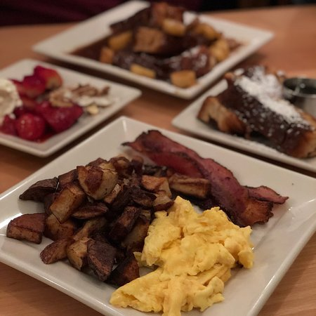 Portage Bay Cafe Restaurant & Catering: photo0.jpg