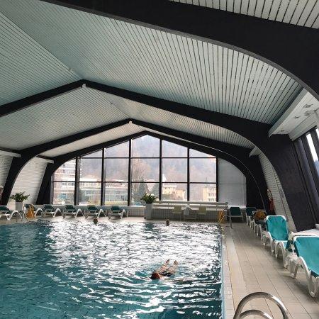 Park Hotel Bled: photo0.jpg