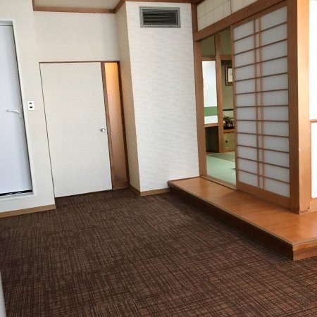 Ryokan Heisei: photo1.jpg
