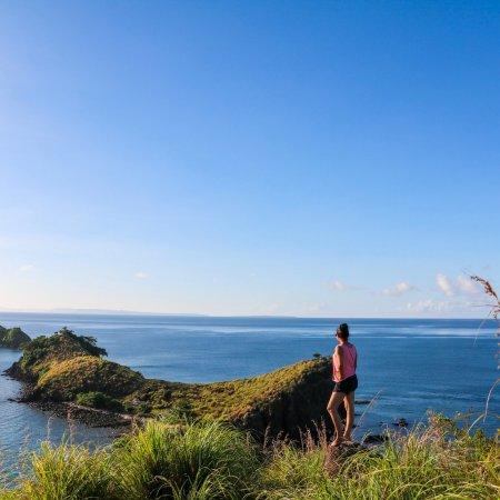 Leyte Island, Philippinen: photo3.jpg