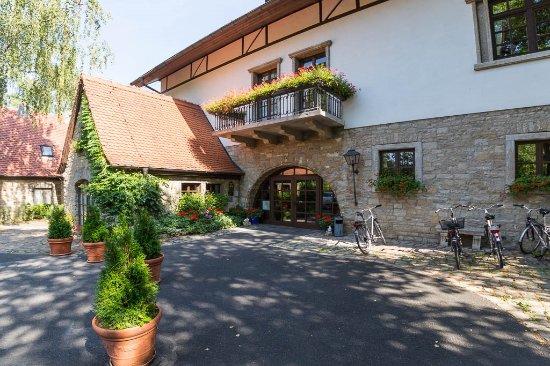 Best Western Hotel Polisina -...