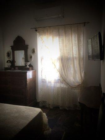 All'Antico Borgo Bild