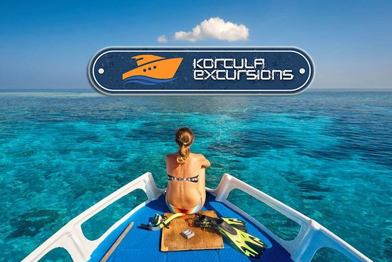 Korcula Excursions