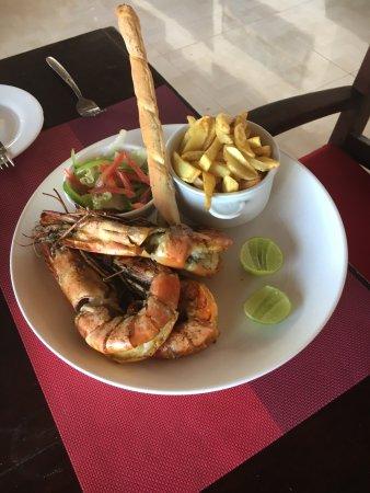 Mermaids Cove Beach Resort Amp Spa 75 ̶8̶3̶ Updated