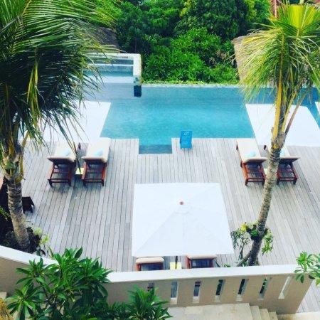 the tamarind resort nusa lembongan picture of the tamarind resort rh tripadvisor co nz Nusa Lembongan Bali tamarind resort nusa lembongan website
