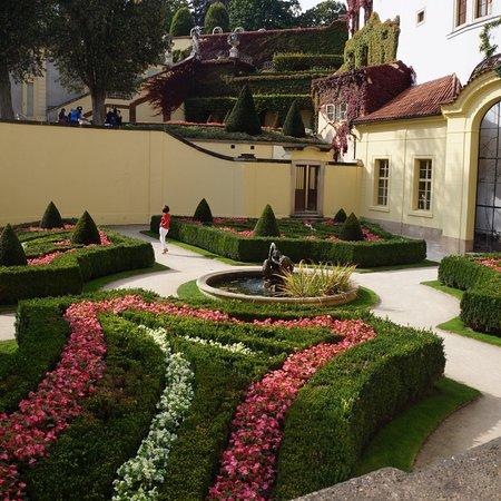The Vrtba Garden: photo5.jpg