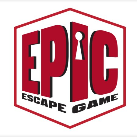 ‪Epic Escape Game‬