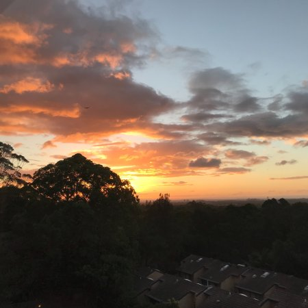 Artarmon, Australien: photo0.jpg