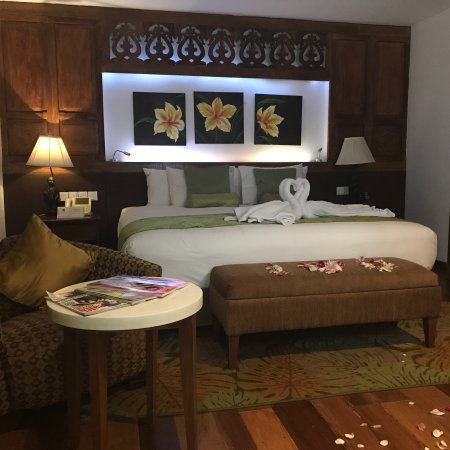 The Cocoon Boutique Hotel: photo4.jpg