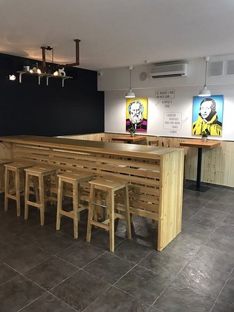Ресторан в гВолгоград  Волгоград Волгоградская область