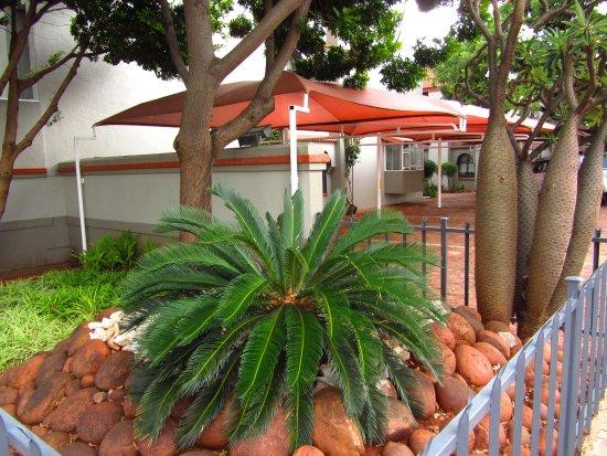 Mokopane Φωτογραφία