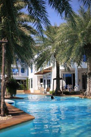 The Verona Hua Hin 97 1 7 Updated 2018 Prices Hotel Reviews Thailand Tripadvisor