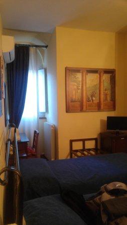 Palazzo Fani Mignanelli Picture