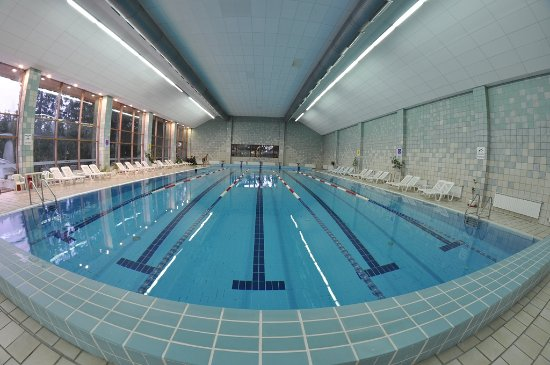 Hotel perelik bewertungen fotos preisvergleich pamporowo bulgarien tripadvisor for How many meters is a swimming pool