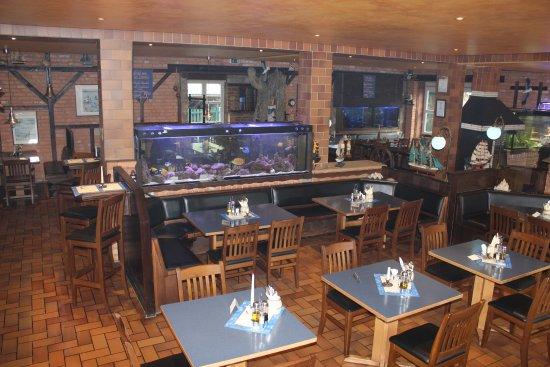 gastmahl des meeres dresden plauen restaurant bewertungen telefonnummer fotos tripadvisor. Black Bedroom Furniture Sets. Home Design Ideas