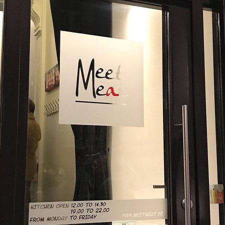 Meet Meat Schuman: photo0.jpg