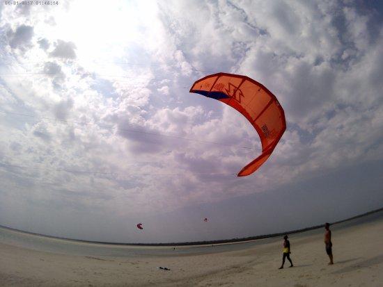 Diani Beach, Kenia: getlstd_property_photo