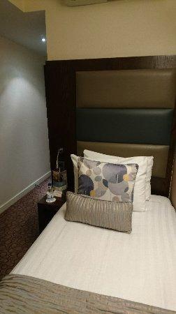 Mercure London Paddington Hotel: DSC_1165_large.jpg