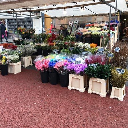 Albert Cuyp Market: photo0.jpg