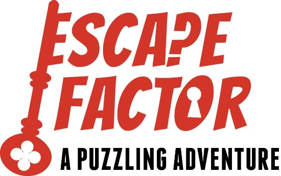 ‪Escape Factor‬