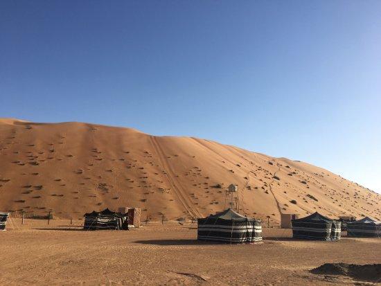 Ghuwayfat al Habb Photo