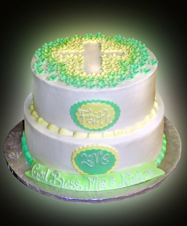 Custom 40th Birthday Cake For A Guinness Lover Please Call One Week