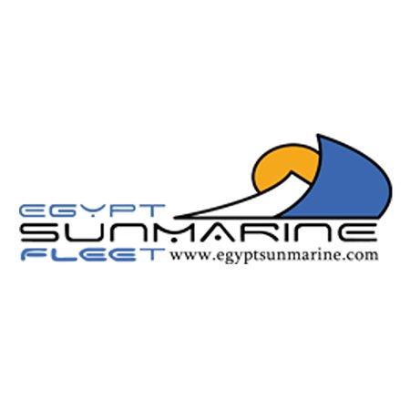 Egypt Sun Marine