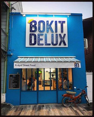 Résultats de recherche d'images pour «bokit delux»