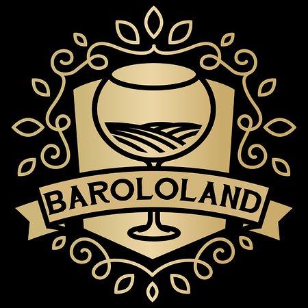 Barololand