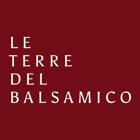 Le Terre del Balsamico - FICO Eataly World