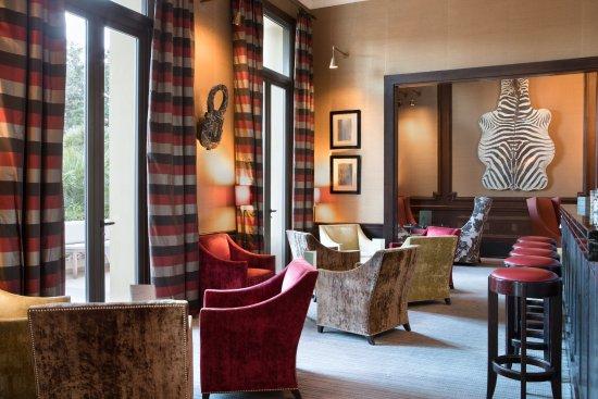 Hotel Royal-riviera  199    U03363 U03362 U03364 U0336