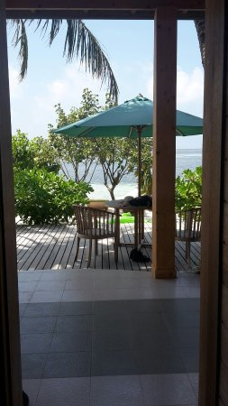 Addu Atoll: 20140101_095641_large.jpg