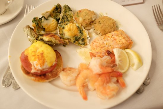 Great food picture of drury lane theatre conference for 100 drury ln oakbrook terrace il 60181