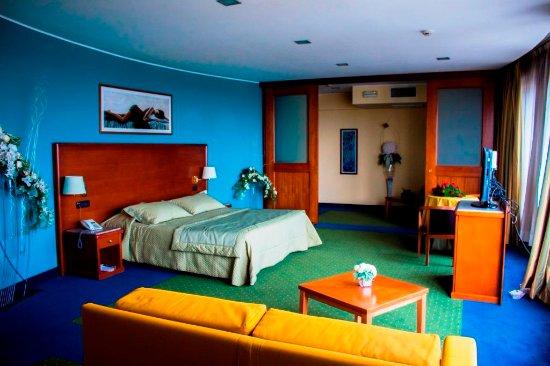 Edra Palace Hotel Tripadvisor