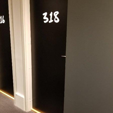 Smarthotel Oslo: 20180128_143330_large.jpg