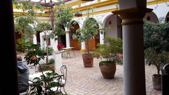 Hotel Casa Margarita: TA_IMG_20180130_121653_large.jpg