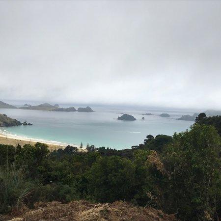 Matauri Bay Holiday Park: photo0.jpg