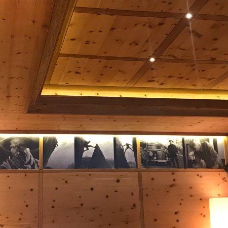 Caffe Adler รูปภาพ