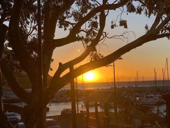 Гордонз-Бей, Южная Африка: photo1.jpg