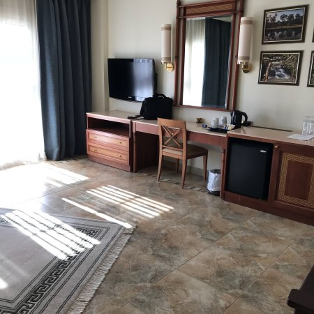 Jolie Ville Hotel & Spa - Kings Island, Luxor: photo0.jpg