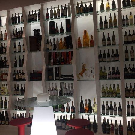 Enoteca Il Piacere del Vino