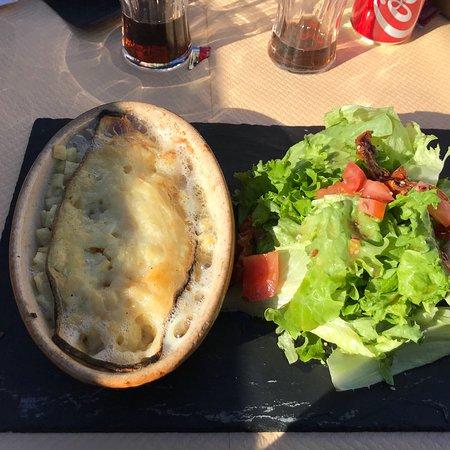 Restaurant le chamois saint francois longchamp webcam