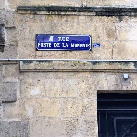 Porte de la monnaie bordeaux france updated 2018 top for Porte 12 tripadvisor