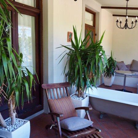 Cactus House: photo0.jpg