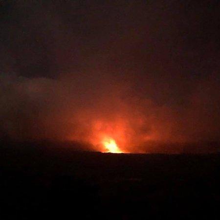 Volcano House: photo1.jpg
