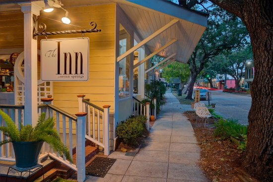 The Inn At Ocean Springs Updated 2019 Prices Amp B Amp B